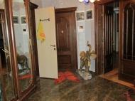 Квартира в новостройке у моря в центре Батуми,Грузия. Квартира с дорогим ремонтом и мебелью у моря в Батуми,Грузия. Фото 19