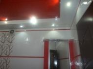 Снять в аренду квартиру с ремонтом в центре Батуми,Грузия. Фото 13