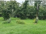 Купить частный дом с земельным участком в пригороде Озургети, Грузия. Фото 1