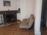 Квартира у Пьяцца Батуми. Купить квартиру в Старом Батуми, Грузия. Вид на Пьяцца Батуми. Фото 24