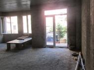 Коммерческая недвижимость у оптового рынка в Батуми,Грузия. Фото 2