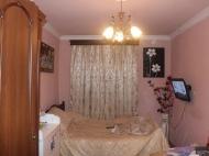 Продается квартира на Новом бульваре в Батуми. Квартира с ремонтом и мебелью на Новом бульваре в Батуми, Грузия. Фото 1