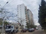 Новостройки по выгодным ценам в Батуми, Грузия. 12-этажный дом в Батуми на углу ул.Х.Абашидзе и ул.Г.Брцкинвале. Фото 5