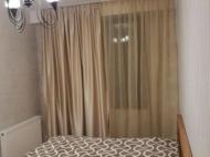 Купить квартиру в новостройке с ремонтом и мебелью в центре Бакуриани. Квартира с видом на горы в Бакуриани,Грузия. Фото 9