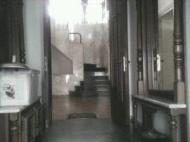 Аренда дома посуточно в центре Батуми. Снять дом посуточно в центре Батуми. Фото 3