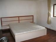 3-ოთახიანი ბინა ორსართულიან სახლში ზღვასთან. ბათუმი. ფოტო 6