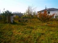 Ground area ( A plot of land ) for sale in Batumi, Georgia Photo 2