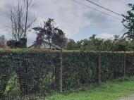 Купить частный дом с земельным участком в пригороде Озургети, Грузия. Фото 4