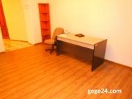 Купить офис в центре Батуми. Продается офис в Батуми. Фото 6