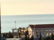 """Апартаменты у моря в ЖК гостиничного типа """"ОРБИ СИ ТАУЕР"""" Батуми. Купить апартаменты с видом на море в ЖК """"ORBI SEA TOWERS"""" Батуми, Грузия. Фото 1"""