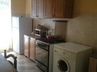 Купить квартиру с ремонтом и мебелью в Батуми,Грузия. Фото 1
