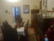 Аренда квартиры в Старом Батуми Фото 2