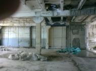Коммерческая недвижимость в центре Батуми Фото 5