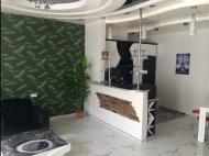 Продается квартира у отеля Шератон, Sheraton Batumi Hotel. Купить квартиру с ремонтом и мебелью в центре Батуми, Грузия. Фото 6