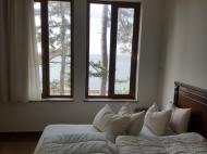 Дом на берегу Черного моря в Кобулети. Продается частный дом с видом на Черное море в Кобулети, Грузия. Фото 20