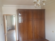 Flat for sale with renovate in Batumi, Georgia. Flat with mountains view. Photo 5