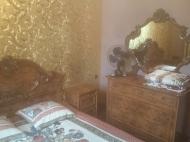 Аренда квартир. Квартира у моря в центре Батуми, Грузия. Фото 9