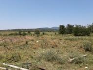 Участок с фермой в Кутаиси, Грузия. Фото 6