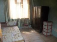 Квартира у моря в центре Батуми, выгодно под гостиницу. Фото 3