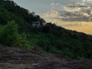 გასაყიდი მიწის ნაკვეთი მწვანე კონცხზე, ბათუმი. ფოტო 4