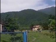 Земельный участок на продажу в Кварели, Кахетия, Грузия. Фото 5