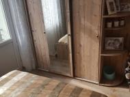 Срочно! Продается квартира у моря в Батуми, Грузия. Квартира с ремонтом и мебелью. Фото 4