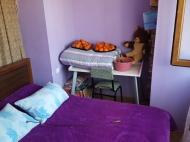 Выгодно купить квартиру с ремонтом и мебелью в тихом районе Батуми, Грузия. Фото 15
