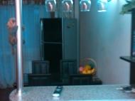 Снять квартиру у моря в центре Батуми. Фото 4