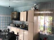 Купить частный дом в курортном районе Кобулети, Грузия. Фото 14