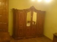 Частный дом для коммерческих целей в Батуми Фото 9