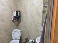 Центр Батуми. 3-комнатная квартира. Фото 9
