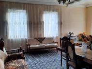 Купить частный дом в курортном районе Хала, Грузия. Фото 5