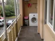 Аренда квартиры с ремонтом и мебелью в курортном районе Батуми Фото 14