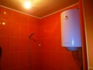 Аренда квартиры с ремонтом в Батуми. Для желающих снять квартиру в Батуми. Фото 20