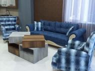 """Апартаменты у моря в ЖК """"Real Palace"""" Батуми. Купить квартиру с видом на море в Жилом Комплексе""""Real Palace"""" Батуми, Грузия. Фото 1"""