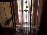 """Квартира у моря с ремонтом и мебелью. Апартаменты у моря в гостиничном комплексе """"OРБИ РЕЗИДЕНС"""" Батуми, Грузия. Фото 18"""