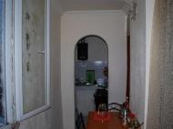 Квартира в центре Старого Батуми с видом на Приморский бульвар и Театральную площадь. Фото 15