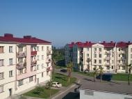 Аренда квартиры посуточно в Батумм на БНЗ, улица Абхазия. Снять квартиру в Батуми на БНЗ на улице Абхазия. Фото 7