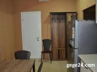 Купить квартиру в новостройке с ремонтом и мебелью в центре Бакуриани. Квартира с видом на горы в Бакуриани,Грузия. Фото 10