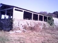 Участок с фермой в Гонио, Грузия. Фото 6