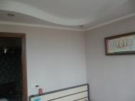 Квартира в Батуми с ремонтом и мебелью Фото 3