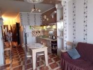 Квартиры в новостройке Батуми, Грузия. Фото 6