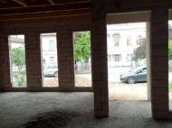 Продаётся дом черный каркас Зугдиди Грузия Фото 3
