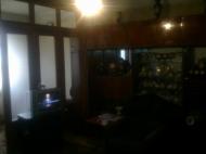 Квартира в Батуми Фото 5