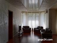 3-этажный дом c участком на продажу!  Фото 6