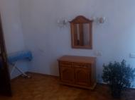 Аренда квартир посуточно в старом Батуми,Грузия. Фото 10