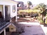 Продается дом в Батуми с баней и бассейном. Купить дом в Батуми. Фото 31