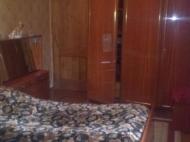 Квартира в центре Зугдиди. Продается квартира в центре Зугдиди, Грузия. Фото 3