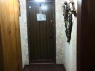 Квартира с ремонтом в курортном районе Батуми Фото 4