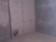 Квартира в новостройке Батуми у моря Фото 2